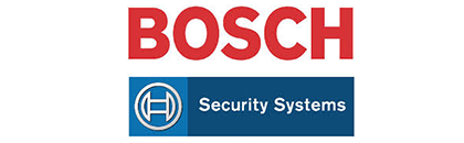 Picture for manufacturer Bosch Security