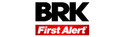 Picture for manufacturer BRK-First Alert