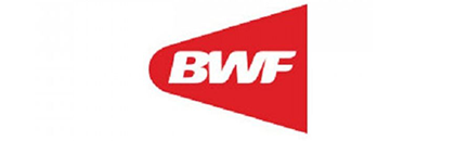 Picture for manufacturer BWF
