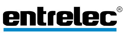 Picture for manufacturer Entrelec