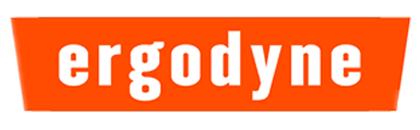 Picture for manufacturer Ergodyne