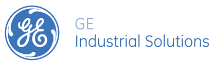 Picture for manufacturer GE Industrial