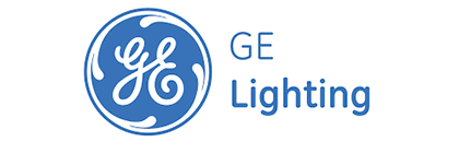 Picture for manufacturer GE Lighting