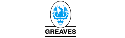 Picture for manufacturer Greaves