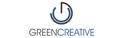 Picture for manufacturer Green Creative