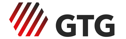 Picture for manufacturer GTG USA