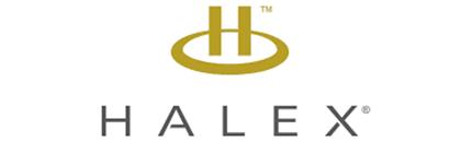 Picture for manufacturer Halex