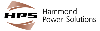 Picture for manufacturer Hammond Power Solutions