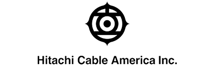 Picture for manufacturer Hitachi Cable America