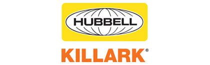 Picture for manufacturer Hubbell-Killark