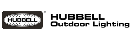 Picture for manufacturer Hubbell-Outdoor Lighting