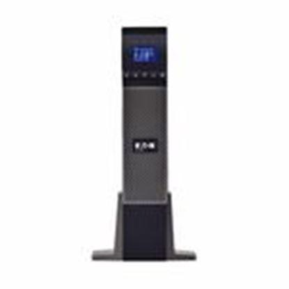 Picture of Powerware 5P3000 EATON 5P 3000