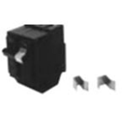 Picture of GE Industrial TQPL Handle Lock, Non-Padlockable, 1 or 2P THQP Series