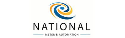 Picture for manufacturer National Meter Ind