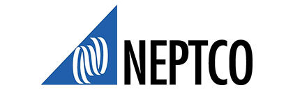 Picture for manufacturer Neptco
