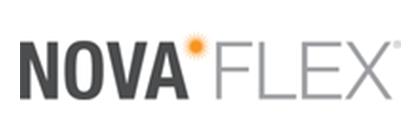 Picture for manufacturer Nova Flex LED