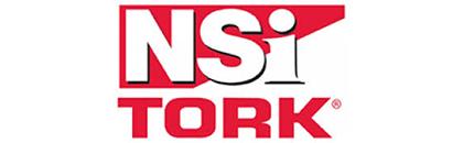 Picture for manufacturer NSI Tork