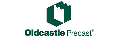 Picture for manufacturer Oldcastle Precast