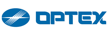 Picture for manufacturer Optex