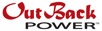 Picture for manufacturer Outback Power