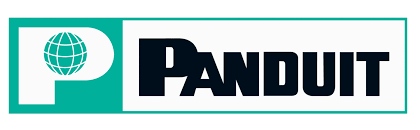 Picture for manufacturer Panduit
