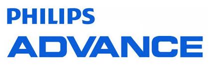Picture for manufacturer Philips Advance