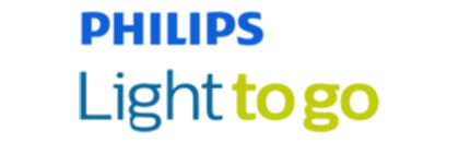 Picture for manufacturer Philips - Light To Go
