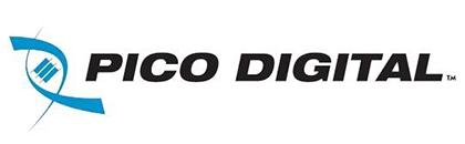 Picture for manufacturer Pico Digital