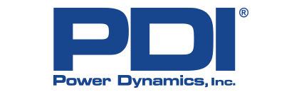 Picture for manufacturer Power Dynamics Inc
