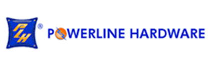Picture for manufacturer Powerline Hardware