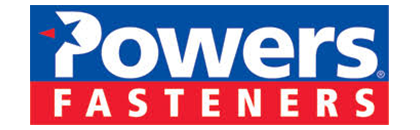 Picture for manufacturer Powers Fasteners