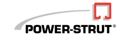 Picture for manufacturer Power-Strut