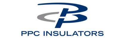 Picture for manufacturer PPC Insulators
