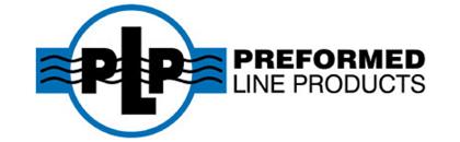 Picture for manufacturer Preformed Line Prod