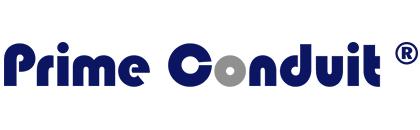 Picture for manufacturer Prime Conduit