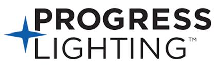 Picture for manufacturer Progress Lighting