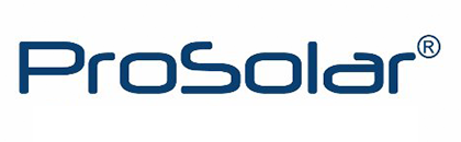 Picture for manufacturer ProSolar