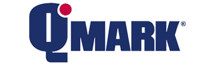 Picture for manufacturer Qmark