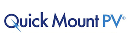 Picture for manufacturer Quick Mount PV