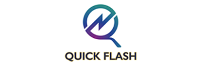 Picture for manufacturer Quickflash