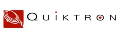 Picture for manufacturer Quiktron