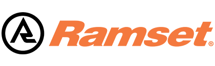 Picture for manufacturer Ramset