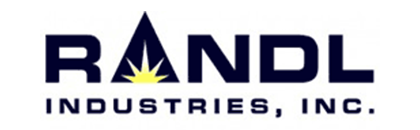 Picture for manufacturer RANDL Industries