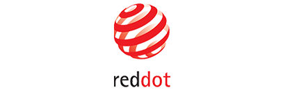 Picture for manufacturer Red Dot