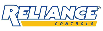 Picture for manufacturer Reliance Controls