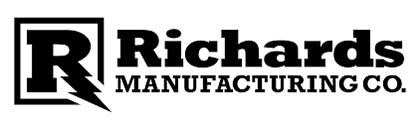 Picture for manufacturer Richards Mfg