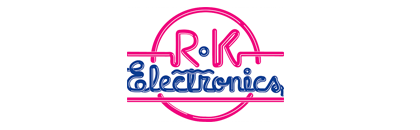 Picture for manufacturer R-K Electronics