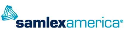Picture for manufacturer Samlex America