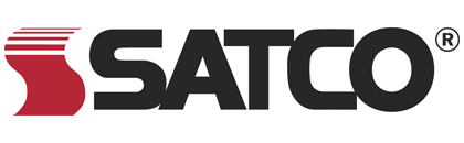 Picture for manufacturer Satco