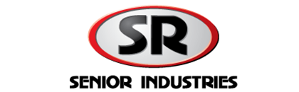 Picture for manufacturer Senior Industries